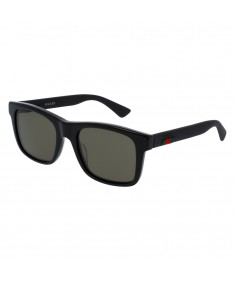 Gucci Mens Sunglasses GG0008S