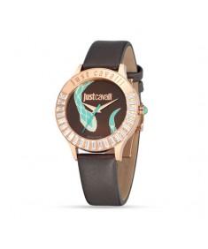 Just Cavalli Women's Luminal Watch