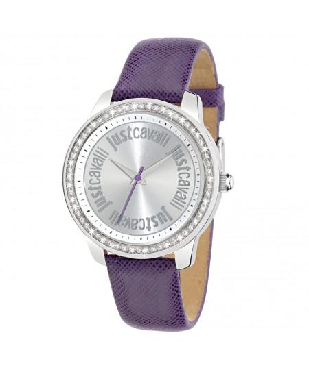 Just Cavalli Shiny Women's Watch