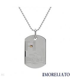 MORELLATO CIONDOLO Collection Necklace F1