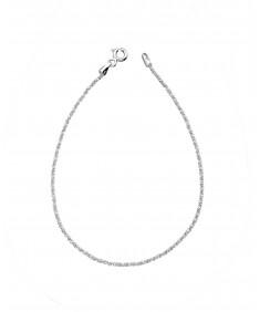 Margherita Chain Bracelet