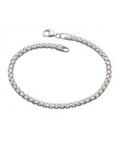 Venetian Bracelet 21Cm Mens