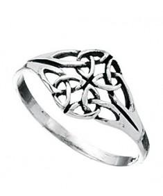 Celtic Design Ring