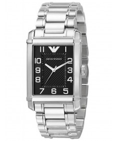 Emporio Armani Men's Quartz Watch AR0492