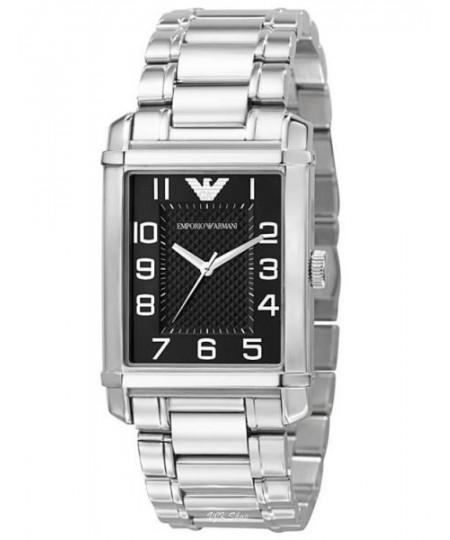 Emporio Armani Men's Quartz Watch AR0492