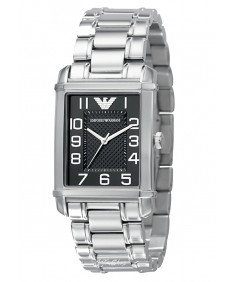 Emporio Armani Classic Mens Watch AR0493