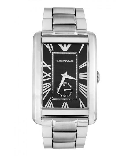 Emporio Armani Marco Gents Bracelet Watch AR1608