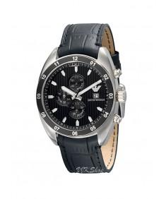 Emporio Armani Sportivo Chronograph Mens Watch AR5914