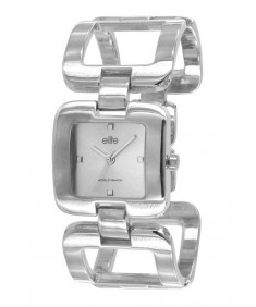 Elite ladies watch E50694-204