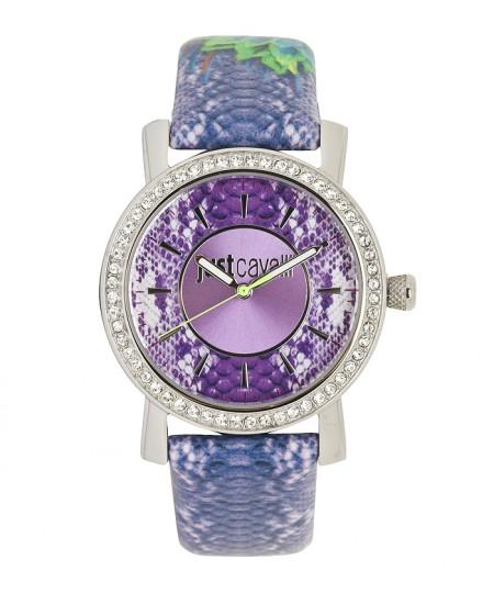 Just Cavalli Paradise Multicolor Women's Watch